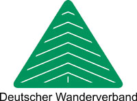 tl_files/SV_Benhausen/Bilder fuer Links/Wander-Logo_Deutscher Wanderverband.jpg